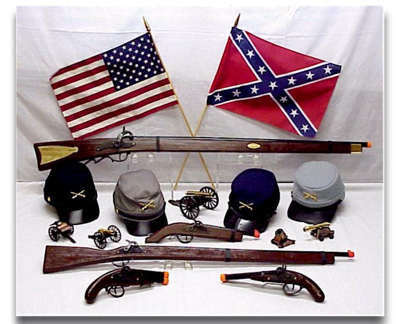 -the-civil-war-united-states-of-america-758087_795_638.jpg