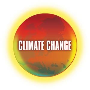 Global Warming/Climate Change: What Is It? How Does It Affect Us? What Can We Do About It?
