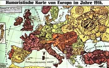 1914_map.jpg