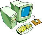 1computer4.jpg