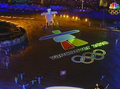 2010_vancouver_olympics_logo.jpg