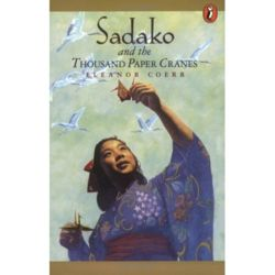250px-sadako_and_the_thousand_paper_cranes_00.jpg