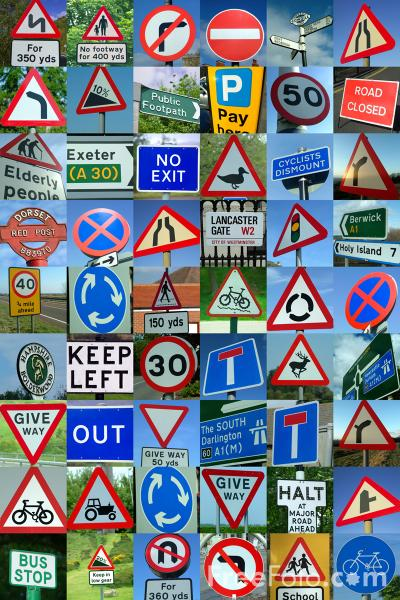 41_01_53---great-britain-road-signs_web[1](1).jpg