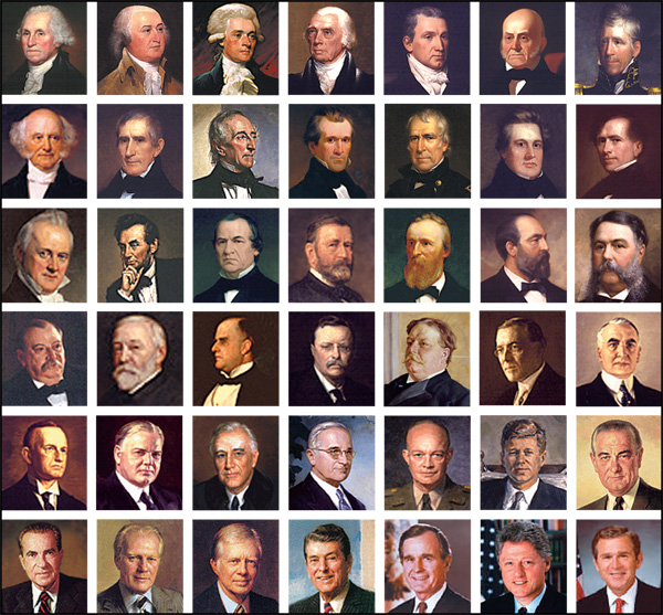 43_presidents(1).jpg