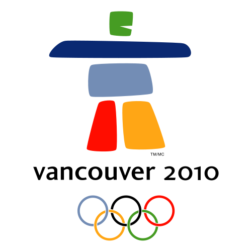 501px-2010_winter_olympics_logo_svg.png