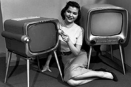 50s_tv.jpg