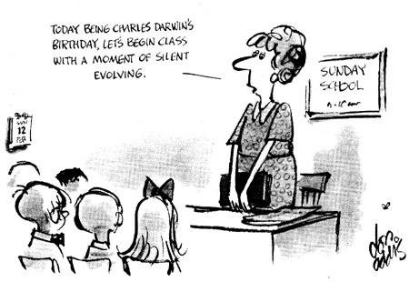 addis-darwin-bday-cartoon.jpg