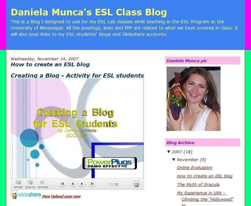 blogpage1.jpg