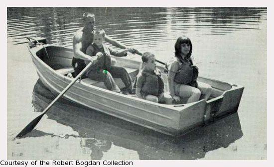 boat(5).jpg