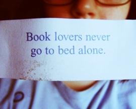 books(107).jpg