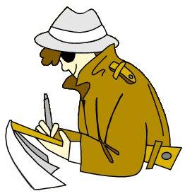 boy-detective.jpg