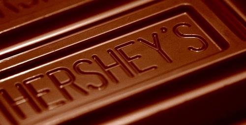 chocolate_bar.jpg