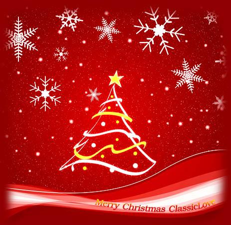 christmas_right.jpg