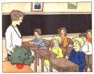 classroom(25).jpg