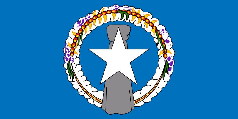 cnmi_flag(2).png