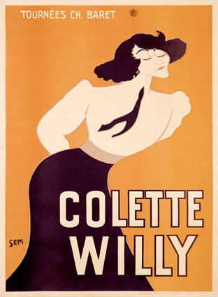 colette-willy-poster(1).jpg