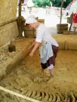 colonial-williamsburg-brickmaker-resized(1).jpg