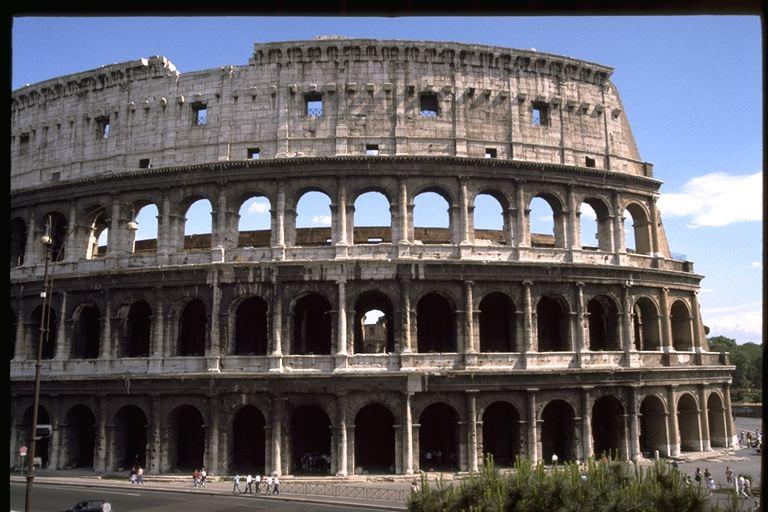 colosseum(2).jpg