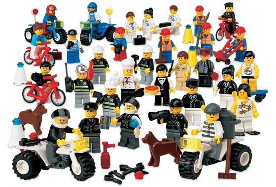 community_workers.jpg