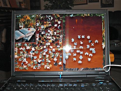 computer_puzzle.jpg