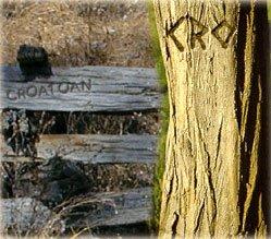 croatoan(4).jpg