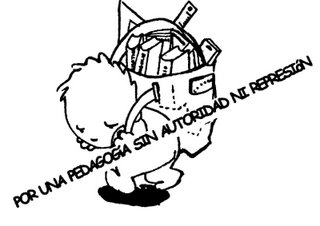 dibujo1[1].png