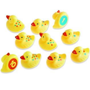 ducks(2).jpg