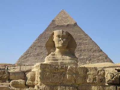 egypt_-_sphinx,_great_pyramid.jpg