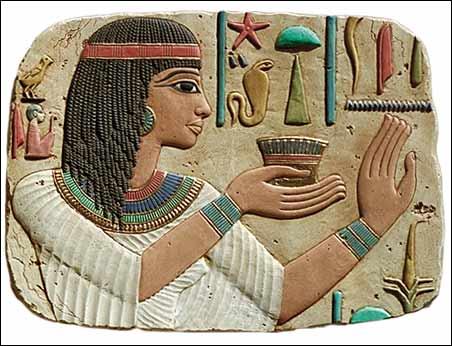 egyptian_princess.jpg
