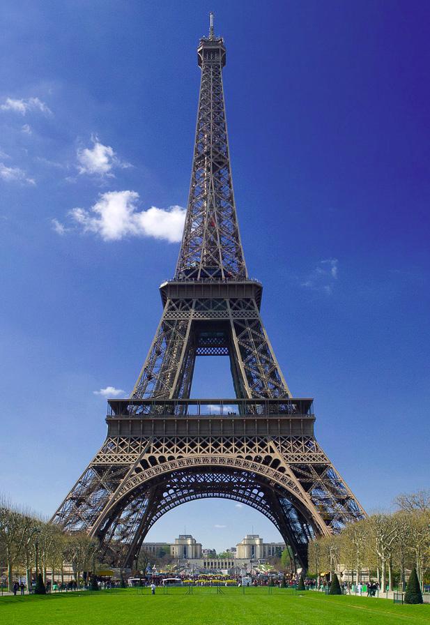 eiffel-tower-paris-france(1).jpg