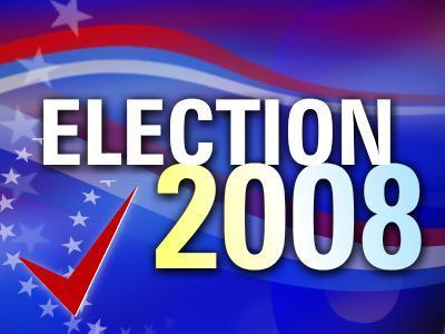 election2008(1).jpg