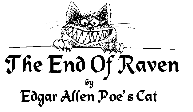 end_of_raven(1).png