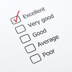 evaluation(384).jpg