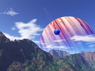 exoplanet-tm.jpg