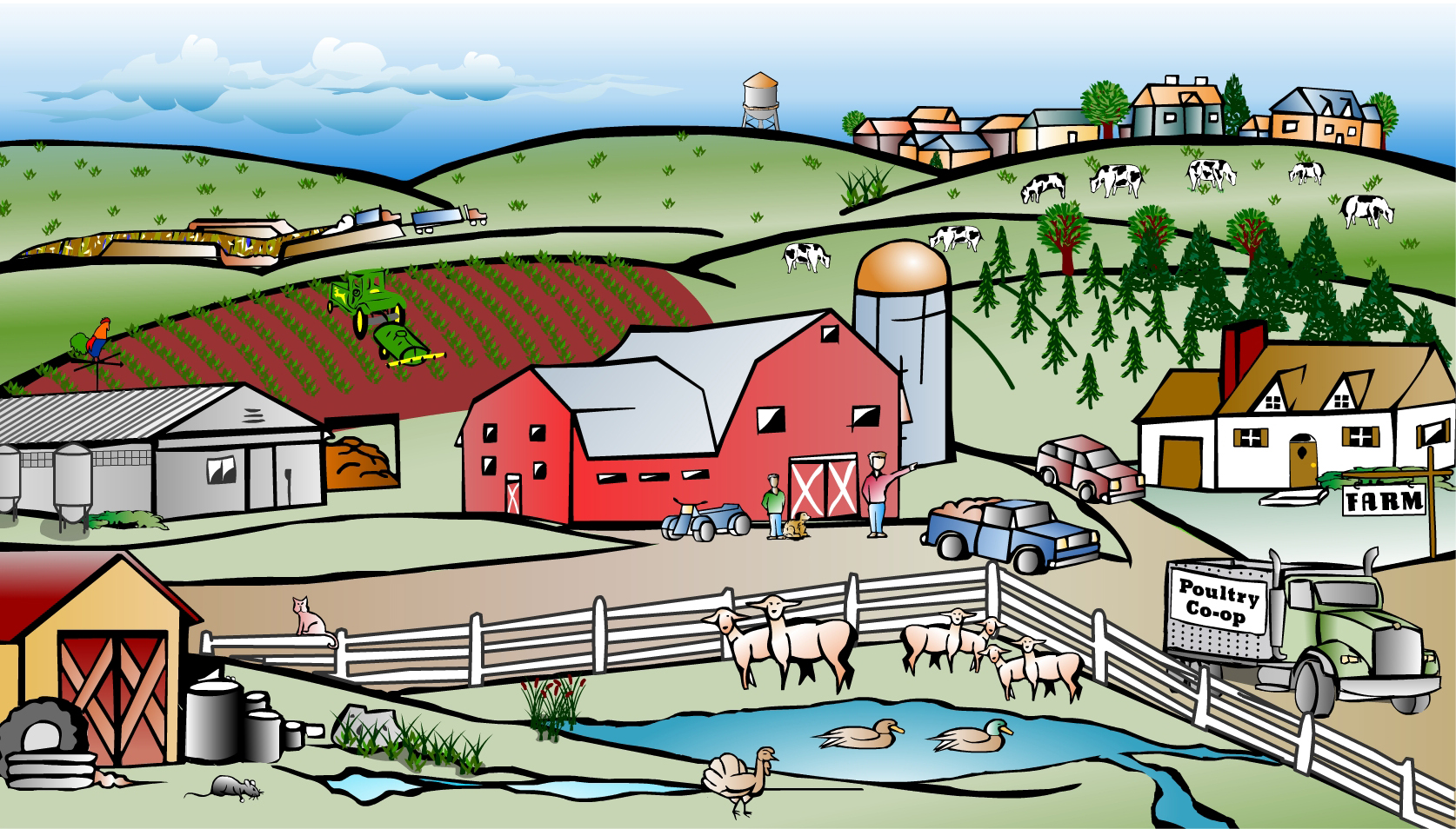 farm(12).jpg