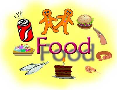 food_title(3).jpg