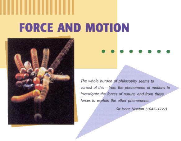 force-motion.jpg