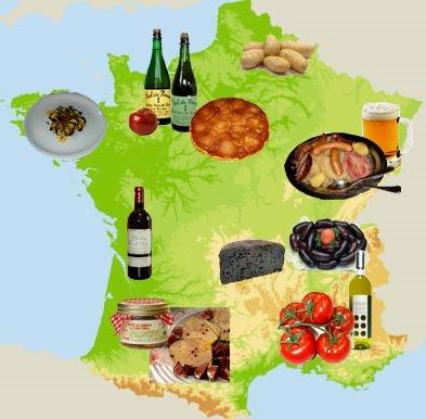 france_cuisine[1].jpg