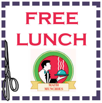free_lunch_coupon.jpg