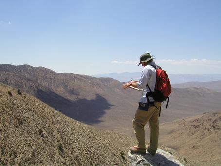 geologist(3).jpg