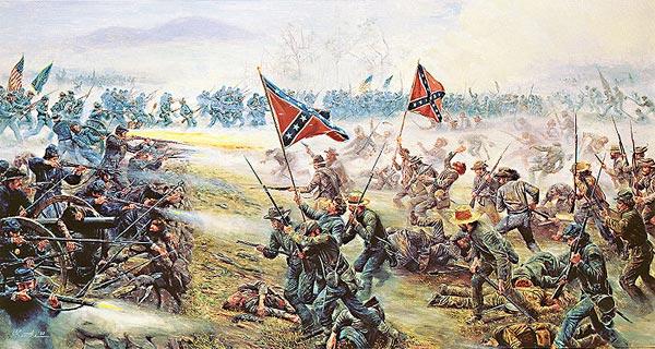 gettysburg(5).jpg