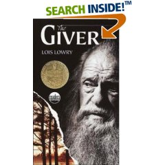 giver_cover.jpg