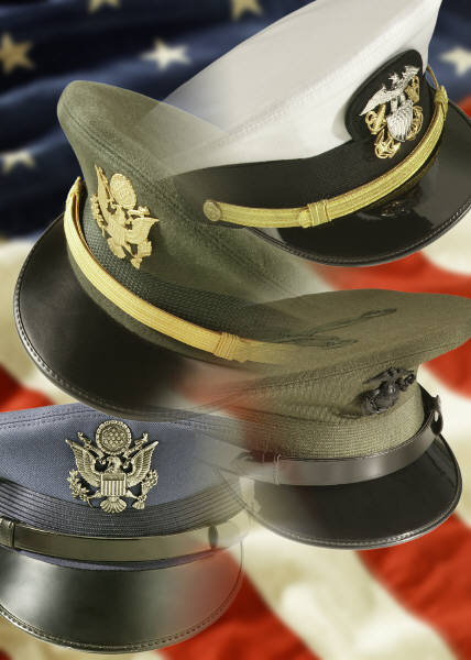 hats(2).jpg