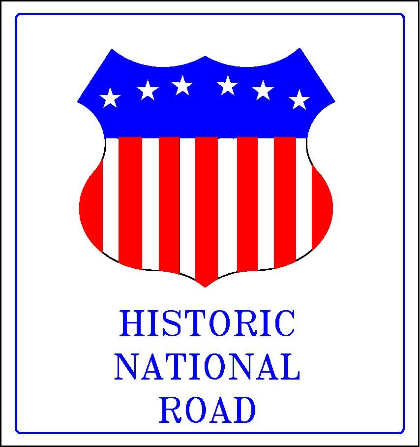historicsign.jpg
