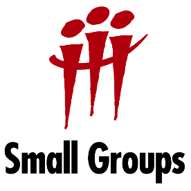 hmsg_smallgroup_logo_color(1).png