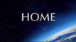 home-shot.jpg