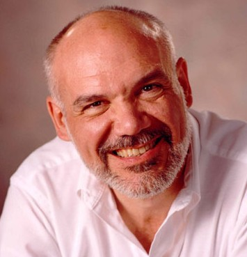An Author Study On Bruce Coville