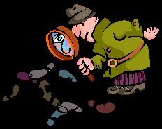 investigator(4).jpg