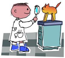 kid_scientist_with_cat.jpg
