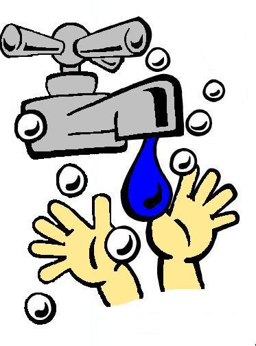 kids_hand_washing.jpg